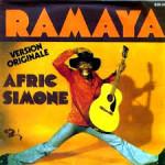 Ramaya